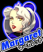 マーガレット