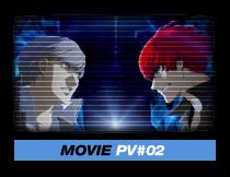 PV#02
