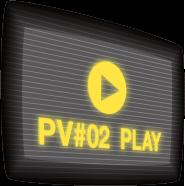 PV02 PLAY