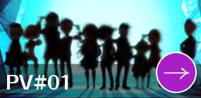PV#01